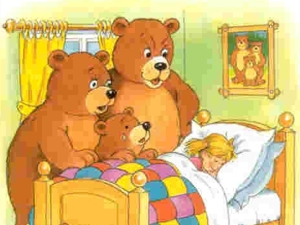 goldilocks-and-the-three-amazing-bears-the-forum