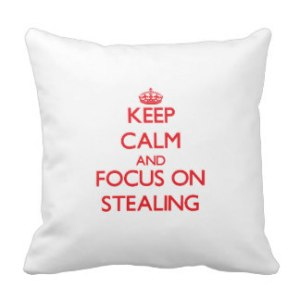 keep_calm_and_focus_on_stealing_pillow-r61004309228a41db9c8fbfaf9ce78596_i5fqz_8byvr_324