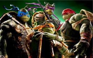 Teenage-mutant-ninja-turtles-TMNT-2014-wallpaper