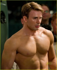 chris-evans-shirtless-captain-america-01