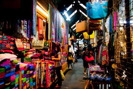Photo curtesy of http://www.tatnews.org/chatuchak-weekend-market-bangkok/