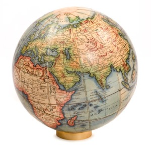 old_world_globe_og0668_m5754